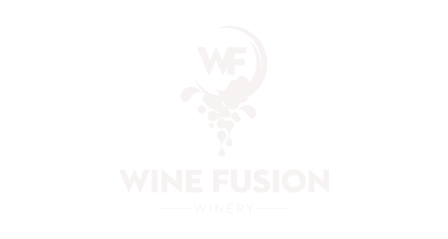 footer wine fusion