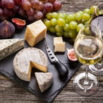 wine-and-cheese-copyright-george-dolkigh